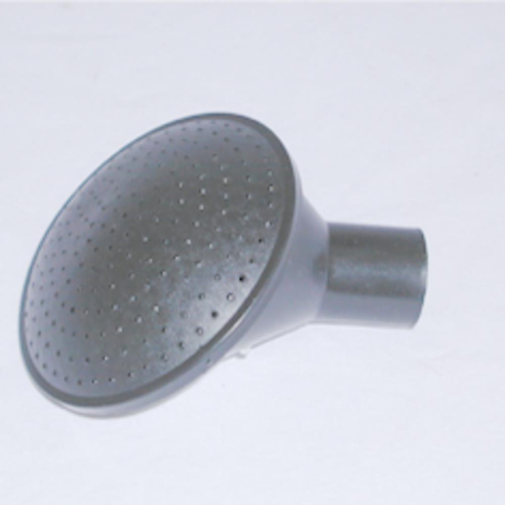 Ružica na krhlu UH o 16 mm /2l/ malá (krhla 723102)